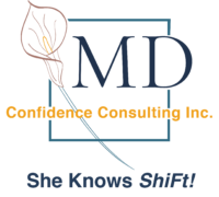 MD Confidence Consulting